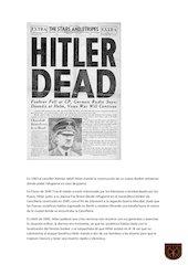 Documento PDF muerte a hitler