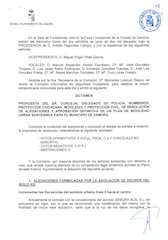 Documento PDF dictamenes aprobacion plan movilidad pleno ayto zamora 27 06 16