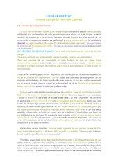 Documento PDF el libro de la libertad
