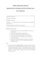 Documento PDF bases concurso b blico