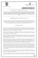 Documento PDF concurso docente bogota 1