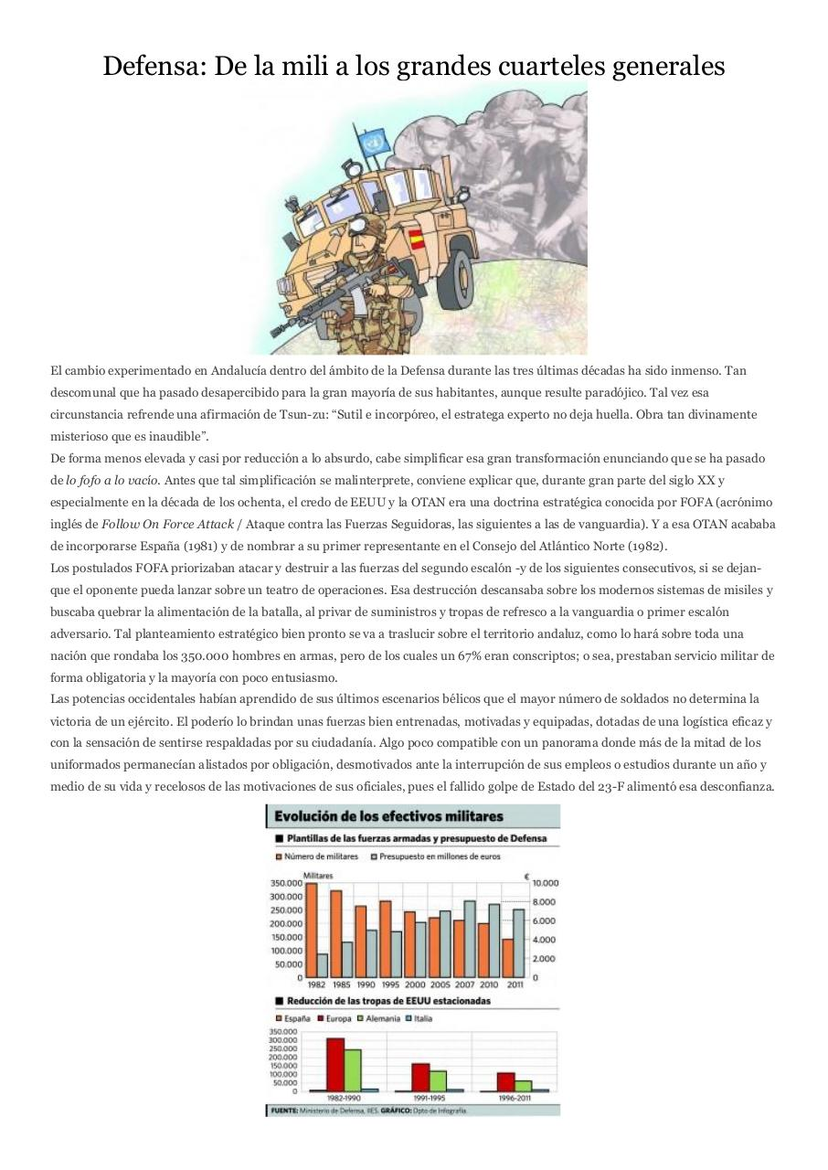 Defensa.pdf - página 1/3