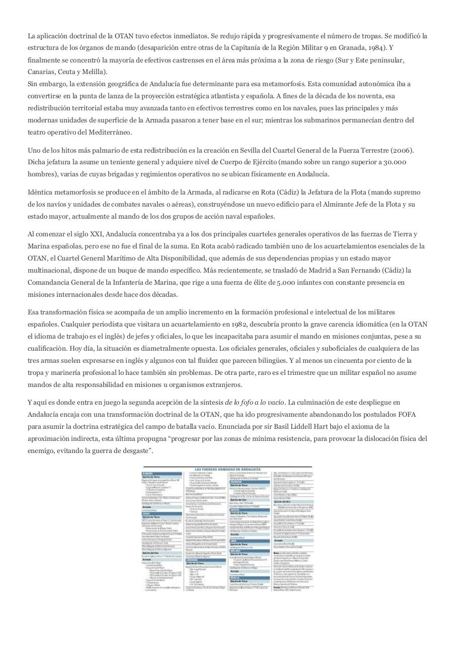 Defensa.pdf - página 2/3