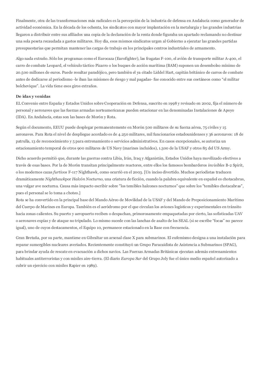 Defensa.pdf - página 3/3