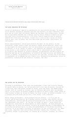 Documento PDF los pies desnudos de siracusa 1