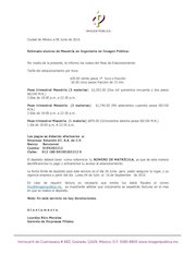 Documento PDF pension maestria jul sep