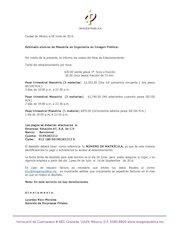 Documento PDF pension maestria jul sep