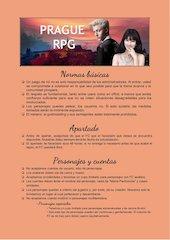 Documento PDF reglamento 1