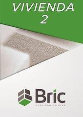 Documento PDF carpeta prototipo 2d bric nuevo