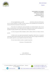 Documento PDF fb estado aliviadero julio 2016