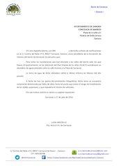 Documento PDF fb estado aliviadero julio 2016
