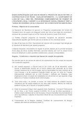 Documento PDF bases tecnic aux informatic