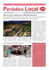 Documento PDF periodico local 314