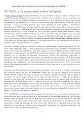 Documento PDF pp psoe y c s la gran estafa pol tica 1