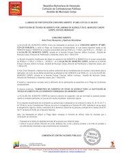 Documento PDF llamado participacion 10 08 2016