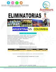 Documento PDF arg vs col