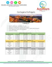 Documento PDF cartagena de promo