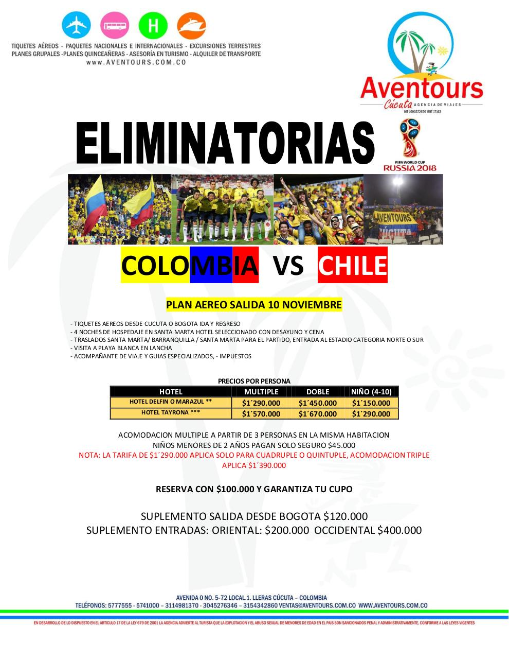 COL VS CHILE ACT..pdf - página 2/2