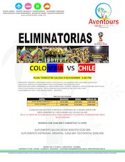 Documento PDF col vs chile act
