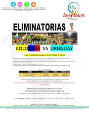 Documento PDF col vs uru act