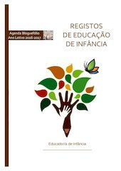 Documento PDF registos de educac o de inf ncia 16 17 bloguef lio