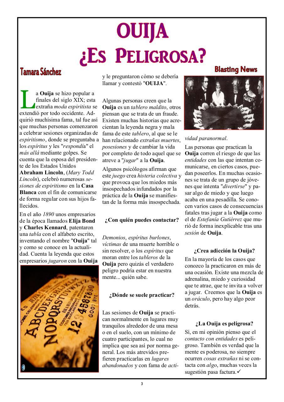 Vista previa del archivo PDF ouija1.pdf - Página 3/8