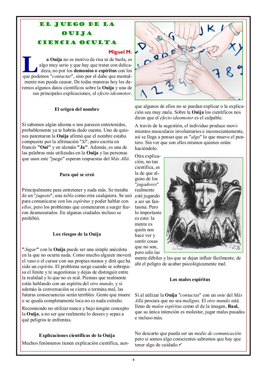 Vista previa del archivo PDF ouija1.pdf - Página 4/8