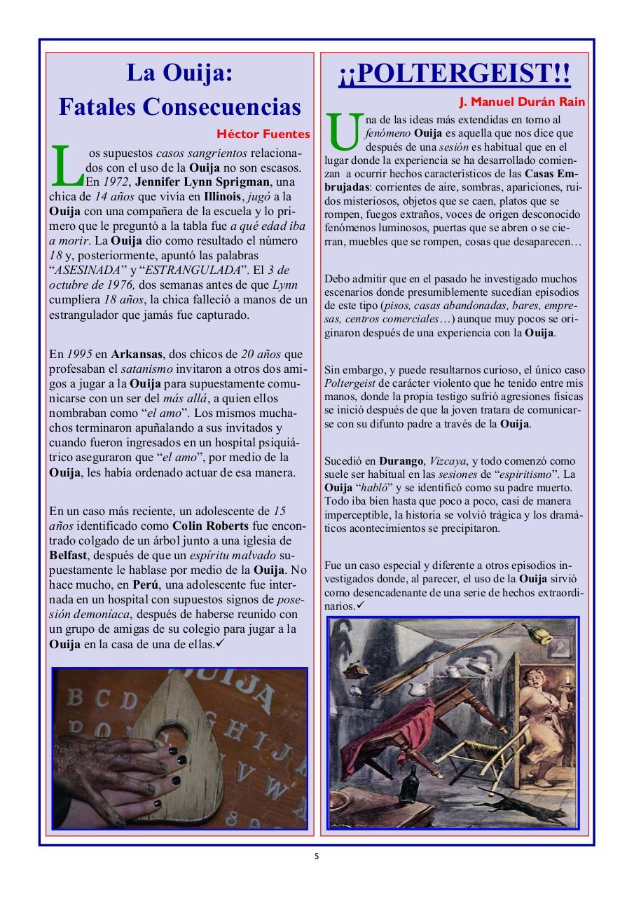 Vista previa del archivo PDF ouija1.pdf - Página 5/8