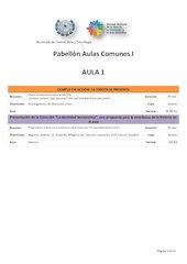 Documento PDF tandil programa