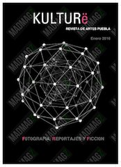 Documento PDF kulture 3