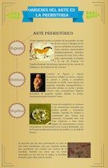 Documento PDF infografiahistoria