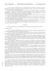 Documento PDF ope sas tecnicos de mantenimiento 2016