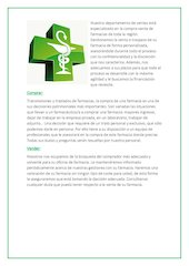 Documento PDF farmacia 1