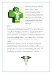 Documento PDF farmacia 2