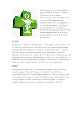 Documento PDF farmacia
