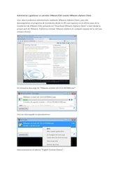 Documento PDF 3 uso e instalaci n de vshpere client