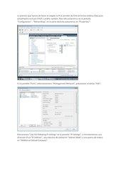 Documento PDF 4 ip fija en esxi