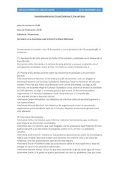 Documento PDF asamblea 20 nov 2014