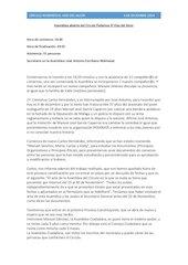 Documento PDF asamblea 4 dic 2014