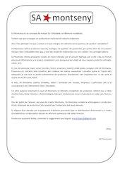 Documento PDF presentacio samontseny