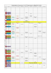 Documento PDF calendario2016