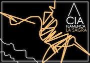 Documento PDF dossier art stico cia flamenca lasagra