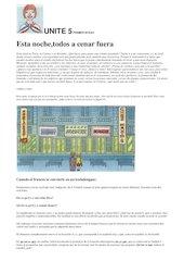 Documento PDF francais unite 05