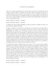 Documento PDF el viejo y el acordeon