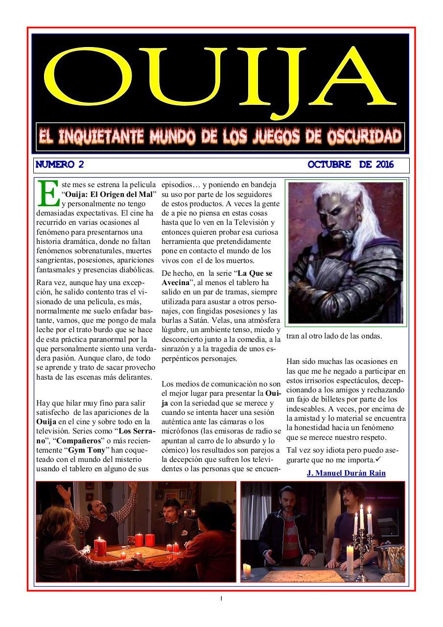 Vista previa del archivo PDF ouija2.pdf - Página 1/8