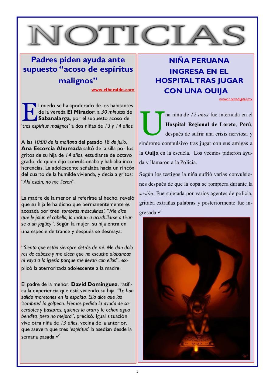Vista previa del archivo PDF ouija2.pdf - Página 5/8