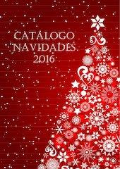 Documento PDF navidades2016