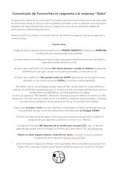 Documento PDF comunicado1