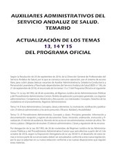 Documento PDF aux adm sas actualizaci n temas 13 15