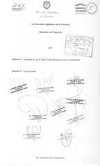 Documento PDF 124 pl 16 deroga ley n 6048 ri a de gallo
